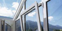Fenêtre basculante / à coupure thermique / en aluminiumhttp://www.archiexpo.fr/prod/sun-paradise/baies-vitrees-aluminium-coulissantes-coupure-thermique-94948-1252067.html#product-item_1252357