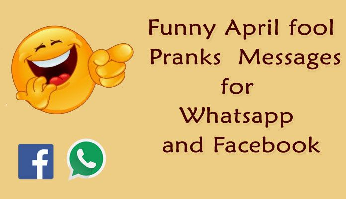 Pin By Best Quotes All On April Fool Quotes Funny April Fools Pranks April Fools Pranks April Fools