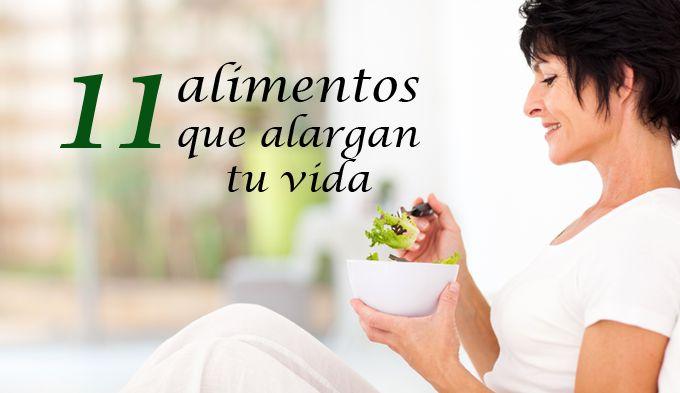 alimentos-alargan-vida 2