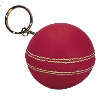 party favour? key ring