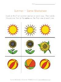lots of free fun worksheets, craft ideas, and coloring pages!