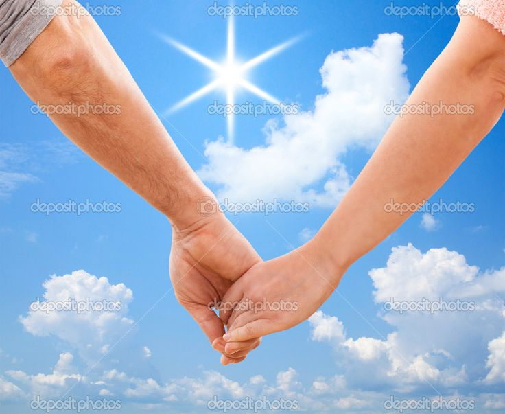 depositphotos_35272489-stock-photo-happy-couple-holding-hands.jpg (1024×840)