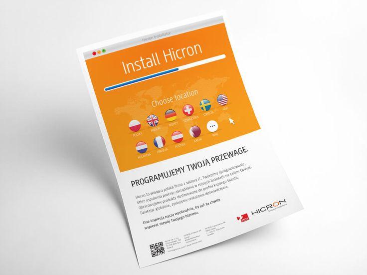 Key visual. #reklama #marketing