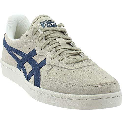 buy popular 517aa 9280a Beautiful Onitsuka Tiger GSM Classic Tennis Shoe Men Fashion ...