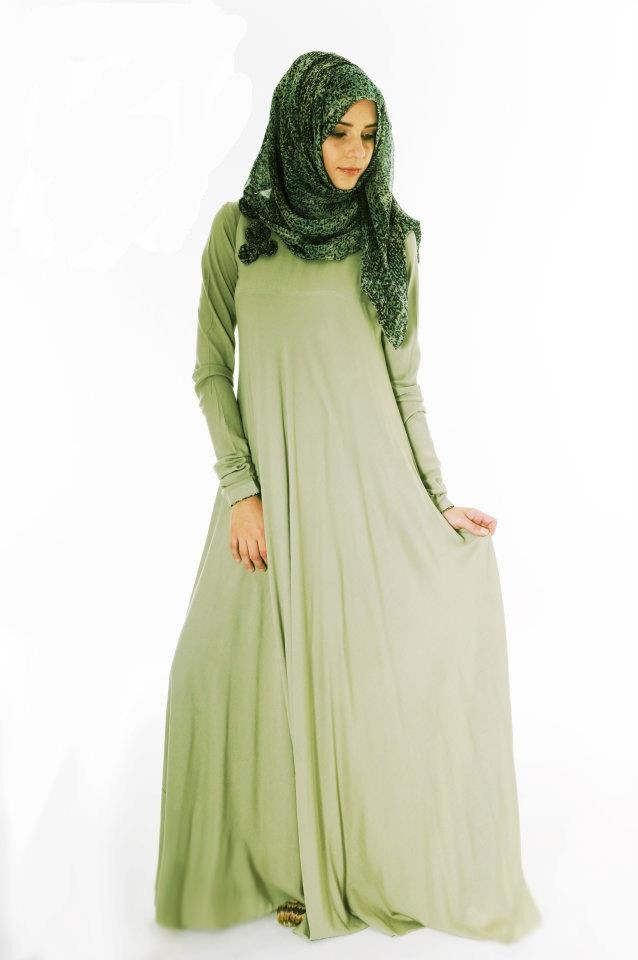 Islamic Clothing | images of New Style Dubai Islamic Clothing Women Long Maxi Muslim ...