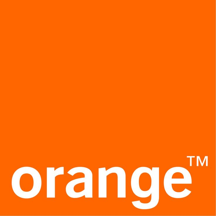 "Partner Communications is Israel's leading provider of telecommunications services under the ""Orange""  brand."