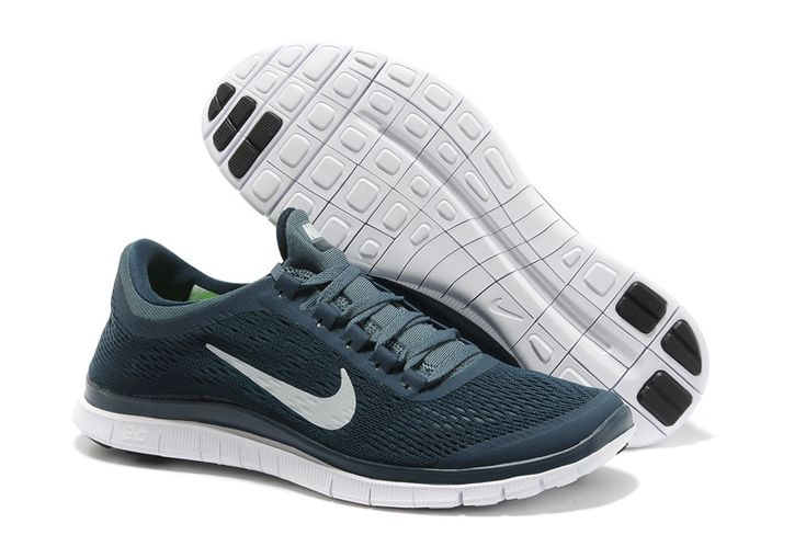 Ca Running Shoes