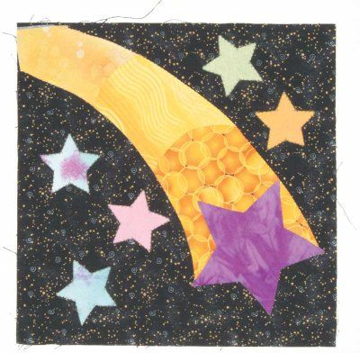 145 Best Images About Astronomy Quilts On Pinterest
