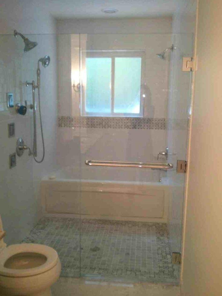 This small corner bathtub shower combo   tubs for small bathrooms 99 small  bathroom tub shower combo  lowes corner shower   lowes shower stall    bathroom. Die besten 25  Lowes storage cabinets Ideen auf Pinterest   Pan