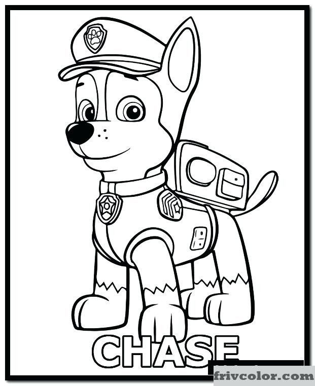 Freee Printable Coloring Pages Free Printable Coloring Pages Paw Patrol Colouring Paw Patrol Coloring Pages Paw Patrol Coloring Mermaid Coloring Pages