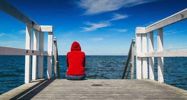 Pistantrofobia afeta quase 100% das relações amorosas. Será que você sofre desse mal?