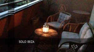 Apartamento Talamanca opiniones y reserva