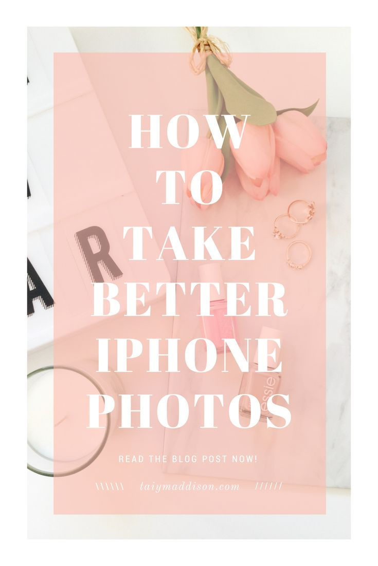 best 20 iphone hacks ideas on pinterest iphone life hacks 8 tips to taking better iphone pics