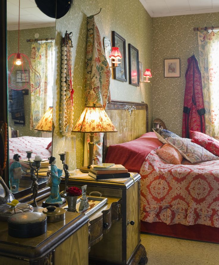 Antique Bedroom Decorating Ideas Extraordinary Design Review