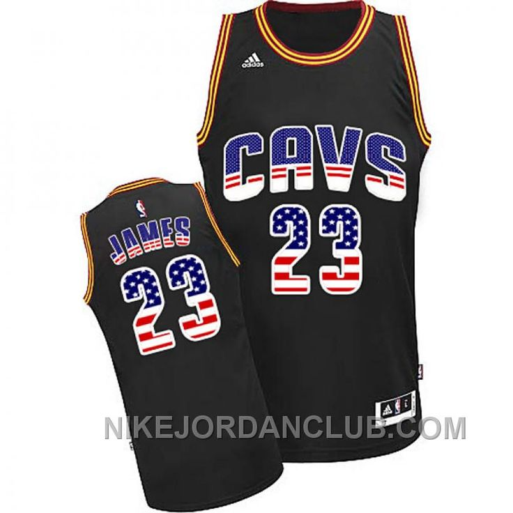 http://www.nikejordanclub.com/lebron-james-cleveland-cavaliers-23-american-flag-special-editon-jersey-xmas-deals.html LEBRON JAMES CLEVELAND CAVALIERS #23 AMERICAN FLAG SPECIAL EDITON JERSEY XMAS DEALS Only $89.00 , Free Shipping!