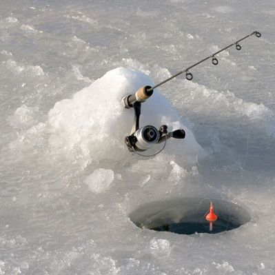Best 25 ice fishing tips ideas on pinterest for Ice fishing cleats