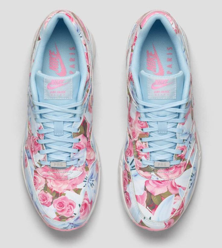 so cheap!! Sports N-I-K-E shoes outlet ,not long time for cheapest ... NEW STYLE…