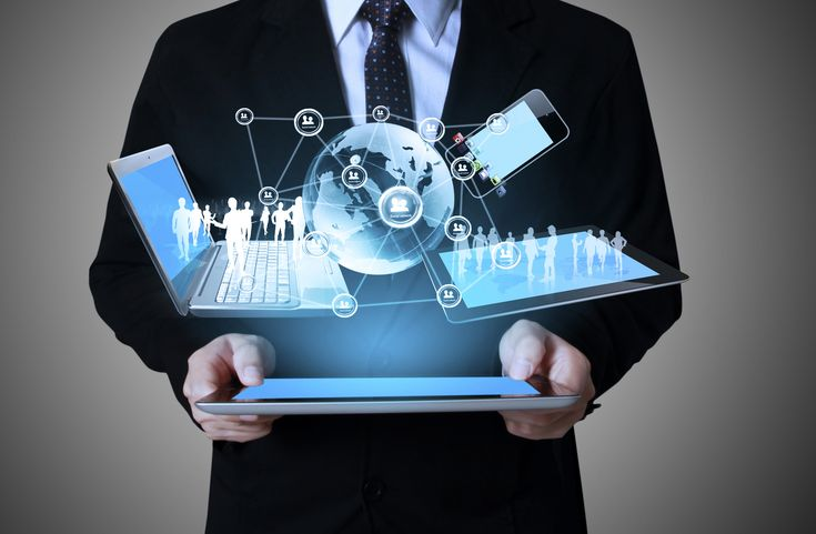 Sometimes innovation is simple , Technology from one field is applied to another.- Technocents. Explore more.
