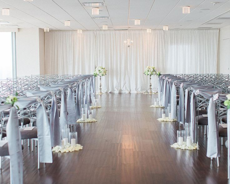 127 best indianapolis wedding venues images on pinterest wedding indianapolis wedding venue indianapolis weddingplanning weddingvenue junglespirit Gallery