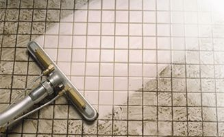 #Tile and #groutcleaning by hiring our professional services can do wonders for you and your home.  http://zenithcleaningservices.com.au/tiles-and-grout-cleaning-brisbane