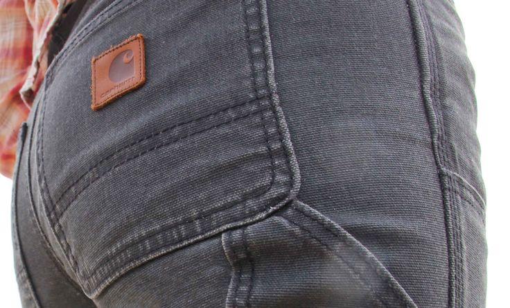 carhartt pants womens