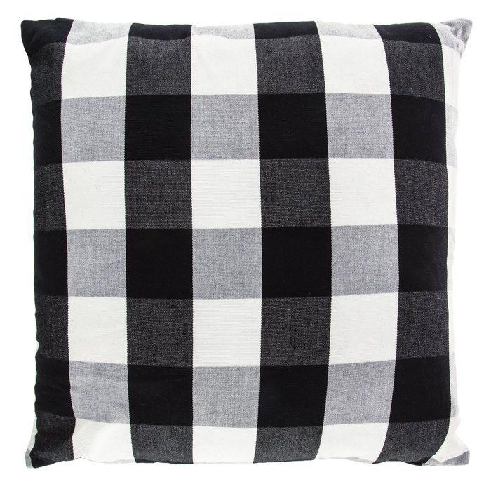Buffalo Check Pillow Hobby Lobby In 2020 Buffalo Check Pillows Trendy Pillow Pillows
