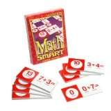 Math Smart: Addition