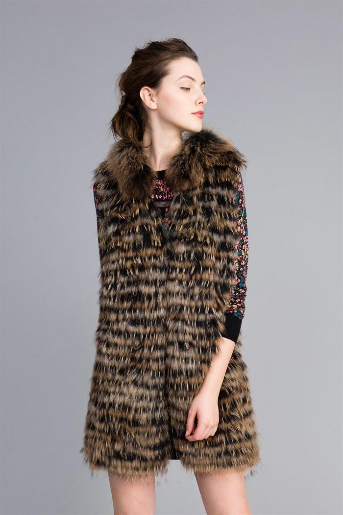 Reiss uomo | Cappotti giacconi | Inverno 2016