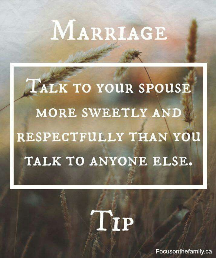 Quotes About Love And Marriage: 25+ Best Wedding Advice Quotes On Pinterest