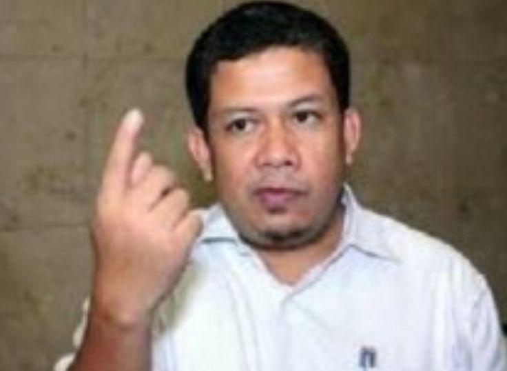 Fahri Hamzah Soroti Bahaya jika KMP Bubar (1)