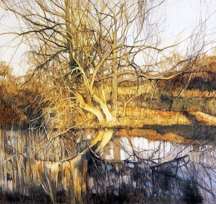 Rondo Es-dur op. 16 Poturzyn.jpg (974×922)  Jerzy Duda-Gracz