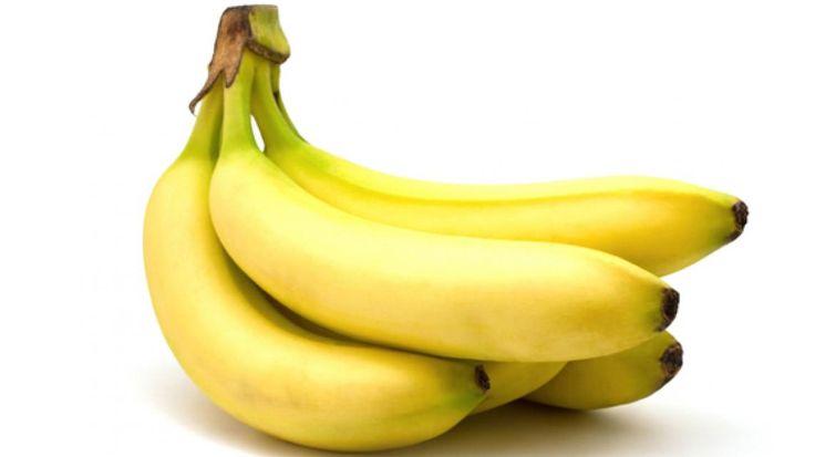 Bananen invriezen, kan dit?   VTM Koken
