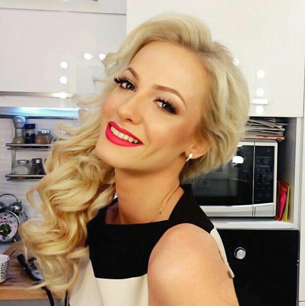nude Polina Maximova (18 images) Hot, Instagram, legs
