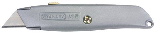 Stanley 10-099 6-Inch Classic 99 Retractable Utility Knife, http://www.amazon.com/dp/B00002X204/ref=cm_sw_r_pi_awdm_hdbRvb1WB6D2R