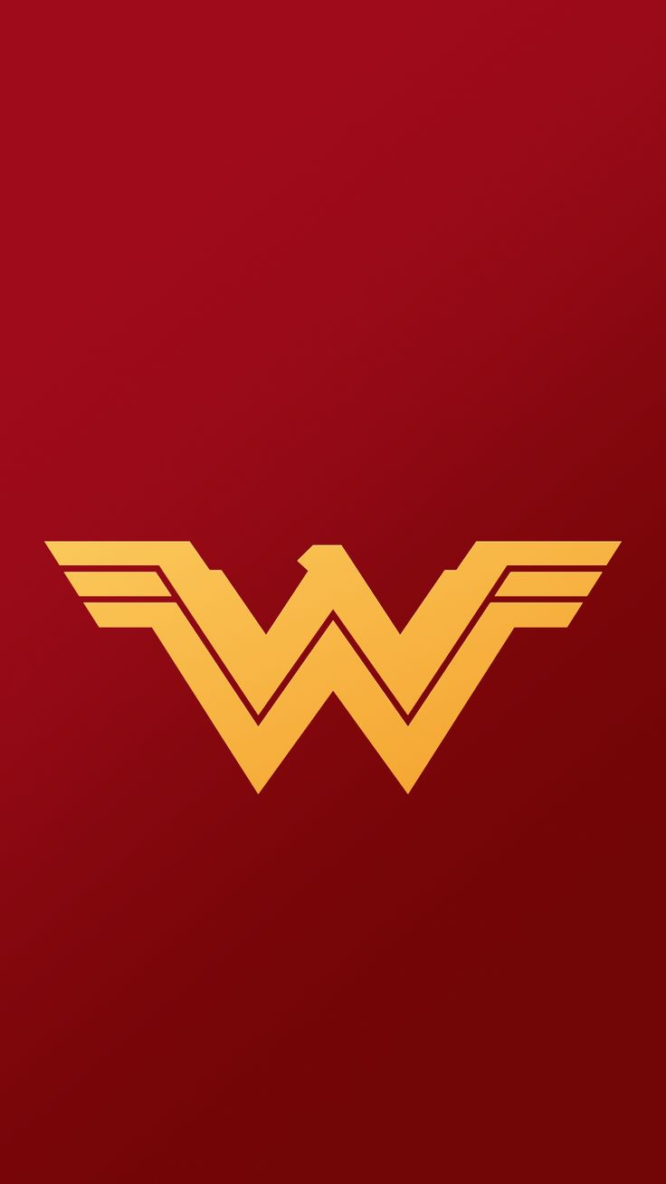 wonder woman - dawn of justice wallpaper pack phone • tablet • download all