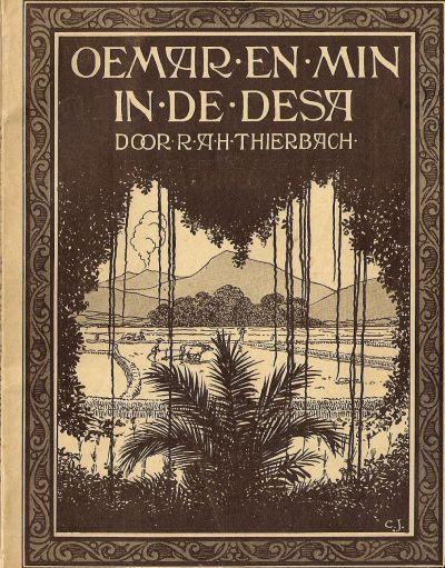 buku pelajaran bahasa belanda 1924