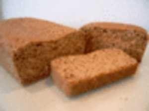 basis recept oud hollandse ontbijtkoek