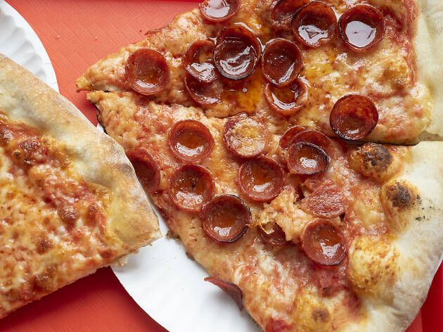 The Best Cheap Eats In Nyc Cheap Eats Cheap Eats Nyc Eat