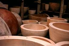 Andrew Early Wood Design Studio. See more: www.midlandsmeander.co.za