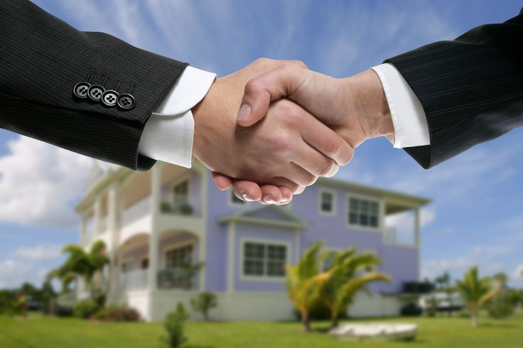 Bullroarer US Realty is a multi-state, full service, #real #estate #marketing #company that provides high quality & personal service to the clients in #Largo, #Florida.