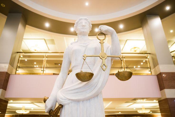 Президиум Московского городского суда рассмотрел уголовное дело по кассационным жалобам на приговор Нагатинского…