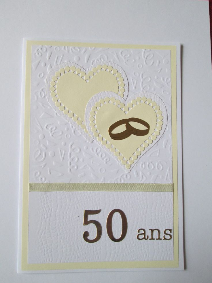 Préférence 403 best carte invitation anniversaire images on Pinterest | 20  AE21