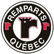 Quebec Remparts vs Drummondville Voltigeurs Dec 30 2016  Live Stream Score Prediction