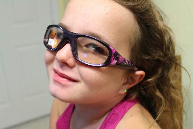 6828d891847 Stylish Rec Specs for kids
