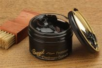 Burgol Cordovan Pomade 50 ml, 9,50 €