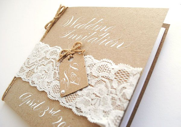 The best 20 vintage wedding invites on the web! | http://english-wedding.com/2011/07/the-best-20-vintage-wedding-invites-on-the-web/