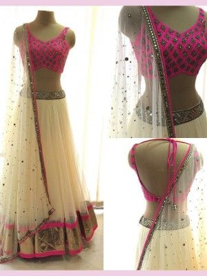 Zipker.com is a India's Largest online marketplace for ethnic products such as jewellery, sarees, salwar suits, anarkali suits.