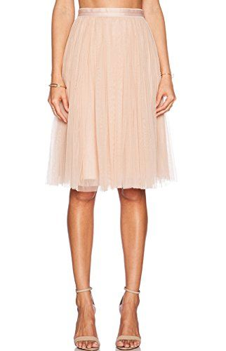 Oure Women Sweet Gauze Pleated Tutu Skirts Pink XXs Oure http://www.amazon.com/dp/B012NB6W50/ref=cm_sw_r_pi_dp_9kN5vb15GMTGC