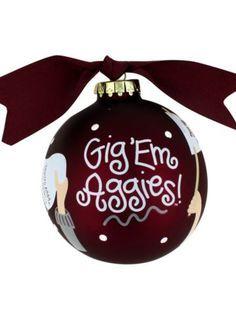 aggie christmas - Google Search