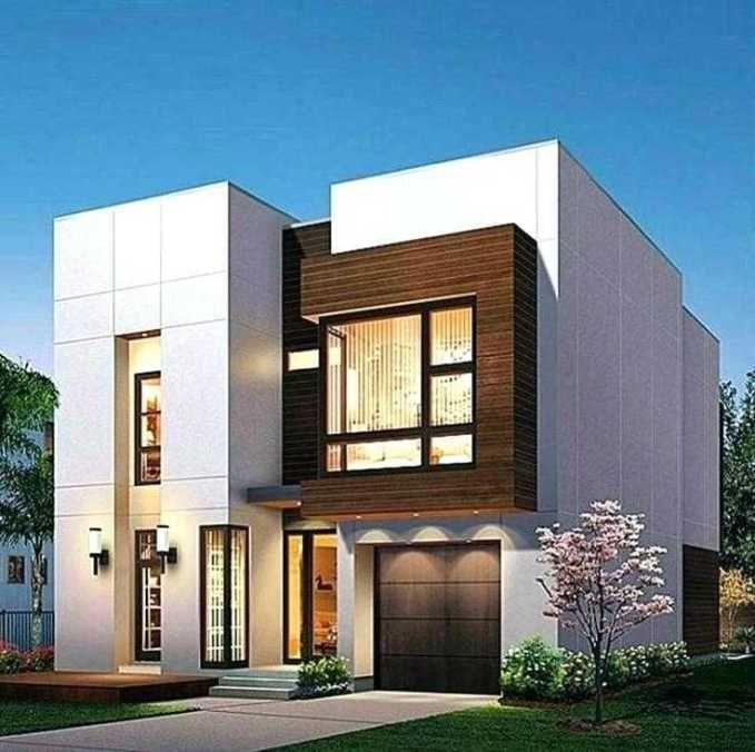Modern House Designs Pictures Gallery House Design Pictures Best Modern House Design Country House Design Small modern house designs pictures gallery